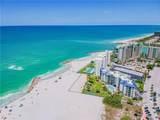 6950 Beach Plaza - Photo 74