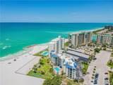 6950 Beach Plaza - Photo 75