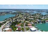 10135 Yacht Club Drive - Photo 35