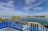 821 Bay Esplanade - Photo 32