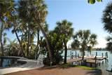 821 Bay Esplanade - Photo 44