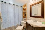 3604 Wisperbreath Lane - Photo 19