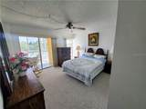 4902 38TH Way - Photo 14