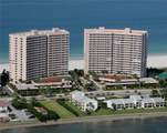 1340 Gulf Boulevard - Photo 11