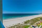 1430 Gulf Boulevard - Photo 46