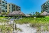 1430 Gulf Boulevard - Photo 53