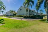 6141 Bahia Del Mar Boulevard - Photo 2