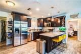 101 43RD Avenue - Photo 10