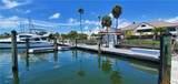 6300 Pasadena Point Boulevard - Photo 8