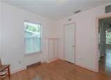 4900 27TH Avenue - Photo 41