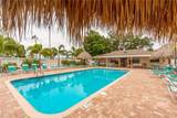 900 Cove Cay Drive - Photo 38