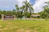900 Cove Cay Drive - Photo 46