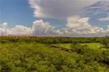 900 Cove Cay Drive - Photo 8