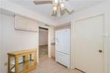 225 Country Club Drive - Photo 10