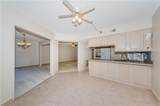 225 Country Club Drive - Photo 15