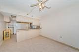 225 Country Club Drive - Photo 17