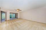 225 Country Club Drive - Photo 22