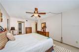 225 Country Club Drive - Photo 25