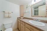 225 Country Club Drive - Photo 27