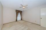 225 Country Club Drive - Photo 33