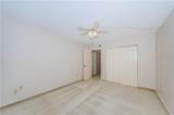 225 Country Club Drive - Photo 35
