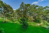 225 Country Club Drive - Photo 49