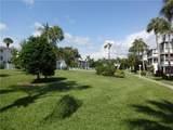 5921 Garden Lane - Photo 32