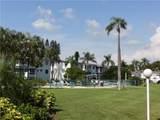 5921 Garden Lane - Photo 33