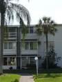 5921 Garden Lane - Photo 34