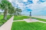 17920 Gulf Boulevard - Photo 50