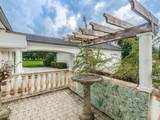 22515 Hale Road - Photo 69