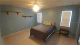 3753 Staysail Lane - Photo 9