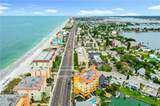 13999 Gulf Boulevard - Photo 4