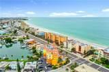 13999 Gulf Boulevard - Photo 53