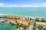 13999 Gulf Boulevard - Photo 54