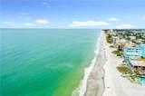 13999 Gulf Boulevard - Photo 58