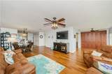 100 Bluff View Drive - Photo 14
