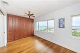 100 Bluff View Drive - Photo 17