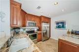 100 Bluff View Drive - Photo 4