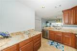 100 Bluff View Drive - Photo 5