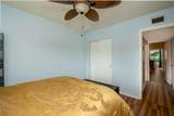 2360 Irish Lane - Photo 23