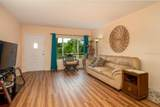 2360 Irish Lane - Photo 5