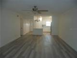2258 World Parkway Boulevard - Photo 10