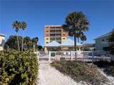 18320 Gulf Boulevard - Photo 2