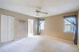 2041 Pinehurst Road - Photo 11