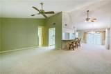 2041 Pinehurst Road - Photo 4