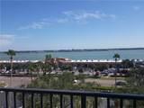 1250 Gulf Boulevard - Photo 2