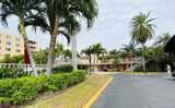 11365 Gulf Boulevard - Photo 1