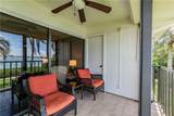 6365 Bahia Del Mar Boulevard - Photo 16