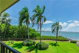 6365 Bahia Del Mar Boulevard - Photo 19